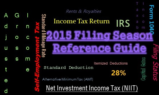 2015 Filing Season Reference Guide crop 1