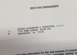 Tax Organizer crop2