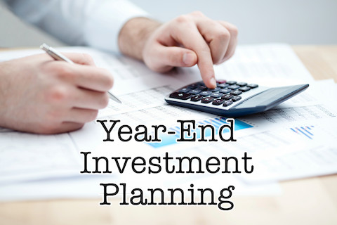 Year-End-Investment-Planning