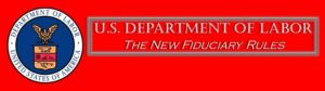 DOL New Fiduciary Rules crop