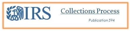 Collections Process crop