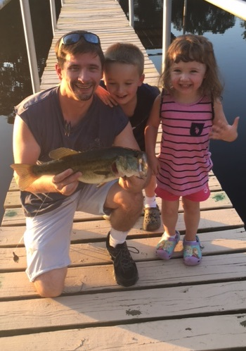family-fishing-at-farm-2-crop-3