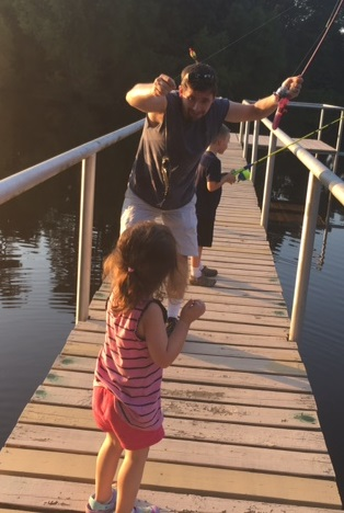 family-fishing-with-bryn-crop